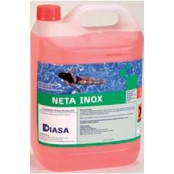 NETA INOX