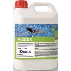 ALGIOX