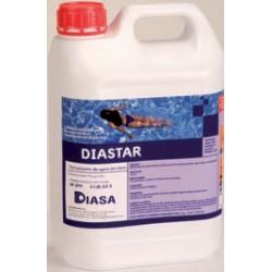 DIASTAR