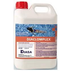 DIACOMPLEX