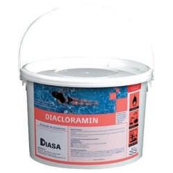 DIACLORAMIN